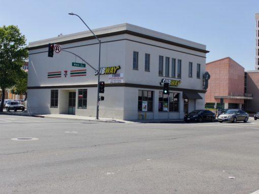 700 N. MAIN STREET, SANTA ANA, CA