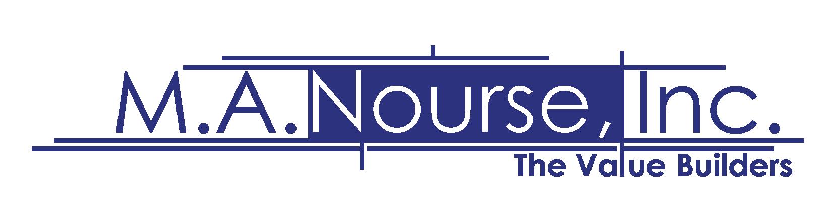 MA Nourse
