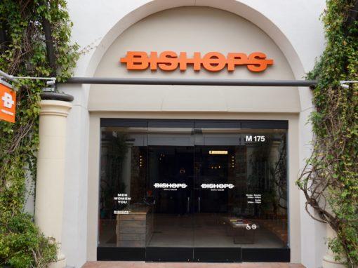 BISHOPS CUTS/COLOR IRVINE, CA